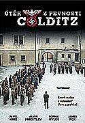 Útěk z Colditzu  online