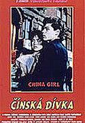 Čínská dívka  online