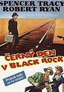 Černý den v Black Rock  online