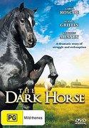 Černý kůň  online