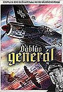 Ďáblův generál  online