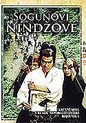 Šógunovi nindžové  online