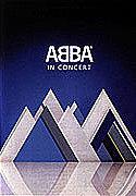 ABBA: Koncert  online
