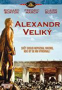 Alexandr Veliký  online