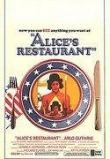 Alicin restaurant  online