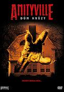 Amityville - Dům hrůzy  online