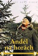 Anděl na horách  online