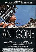 Antigona  online