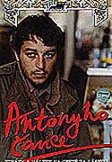 Antonyho šance  online