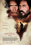 Apoštol Pavel  online
