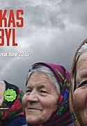Bábušky z Černobylu  online
