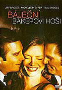Báječní Bakerovi hoši  online