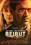 Beirut  online