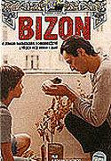 Bizon  online