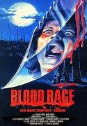 Blood Rage  online