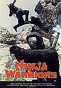 Bojovníci ninja  online