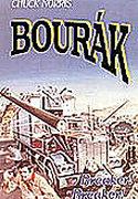 Bourák  online