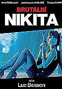 Brutální Nikita  online
