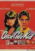 Coca-Cola Kid  online
