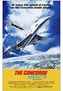 Concorde - Letiště 1979  online