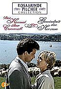 Cornwallská romance  online