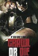 Crawl or Die  online