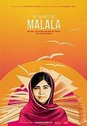 Dal mi jméno Malála  online