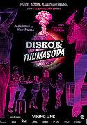 Disco a atomová válka  online