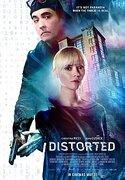 Distorted  online