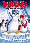 Dobrodružství tučňáků  online