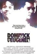 Dominick a Eugene  online
