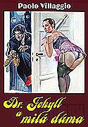 Dr. Jekyll a milá dáma  online