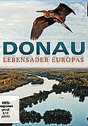 Dunaj – Evropská Amazonka  online