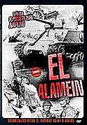 El Alamein  online