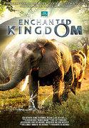 Enchanted Kingdom 3D  online