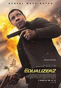Equalizer 2  online