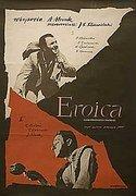 Eroica  online