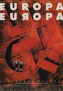 Evropa, Evropa  online