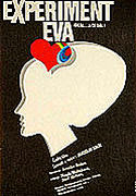Experiment Eva  online
