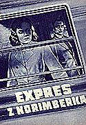 Expres z Norimberka  online