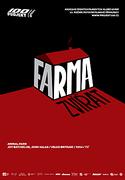 Farma zvířat  online