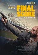 Final Score  online