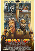 Firewalker  online