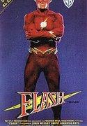 Flash  online