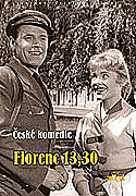 Florenc 13,30  online