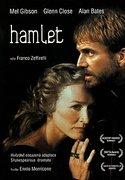 Hamlet  online