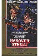 Hanover Street  online