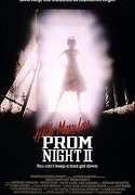 Hello Mary Lou: Prom Night II  online