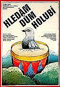 Hledám dům holubí  online