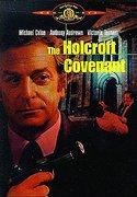 Holcroftův pakt  online